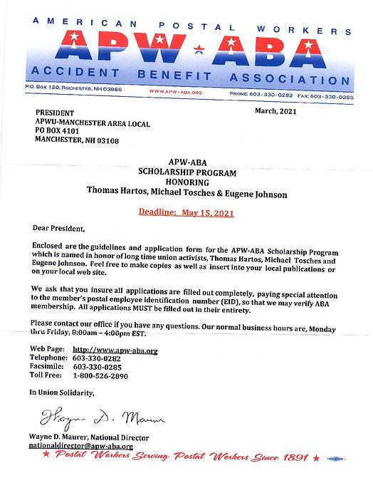 2021 ABA Scholarship-page-001.jpg