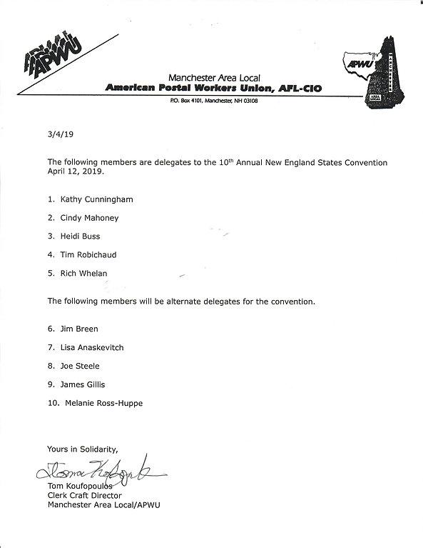 Delegates-Final.jpg
