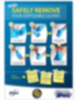 Removing gloves safely Poster-page-001.j