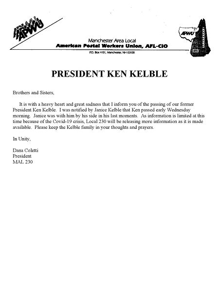 Ken Kelble Announcement-page-001.jpg