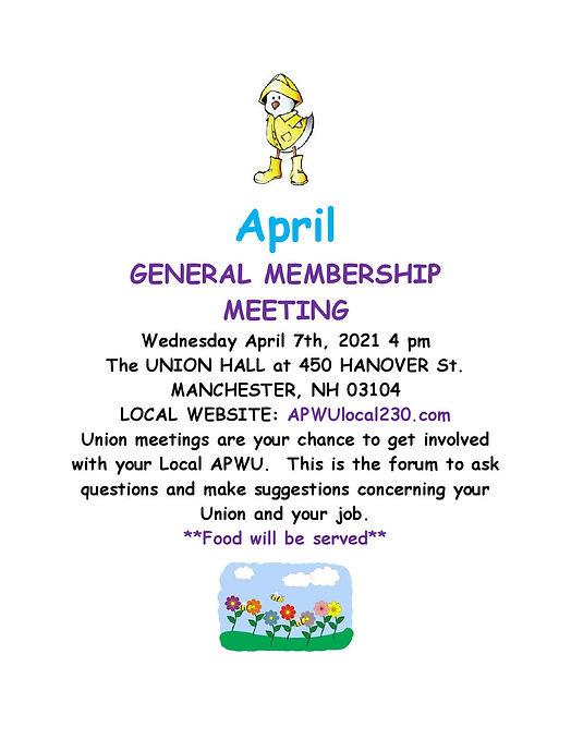 April Meeting Notice-2021 (1)-page-001.j