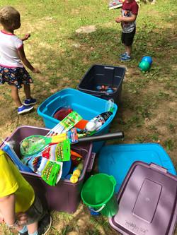 kids prizes