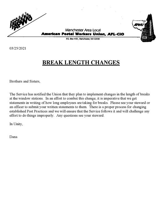 Break Length Changes-page-001.jpg
