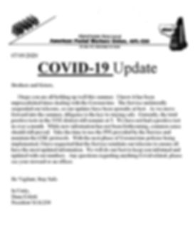 Covid 19 Update 07092020-page-001.jpg