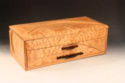 Grand Duchess jewelry box J2L wM