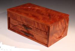 PRINCESS Jewelry Box J2 mMK
