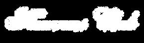 heavensclub_logo_klein15x50_sw-transp.pn