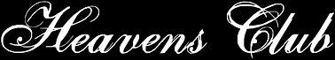 Heavens Club Eventband Coverband