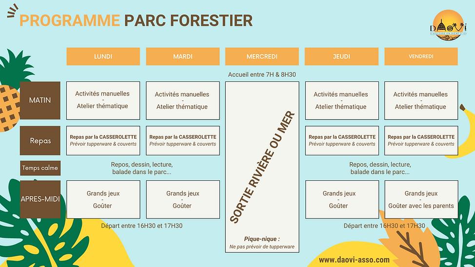 Programme PZF.png