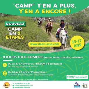 JANVIER-2021---CAMP-EN-2-ETAPES-YEN-A-PL