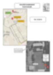plan_du_collège_champagnat.jpg