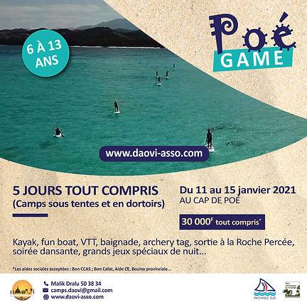 JANVIER-POE-GAME.jpg