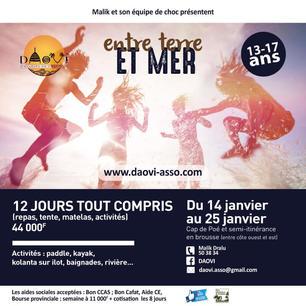 Séjours_ADOS_14_au_25_décembre_.jpg