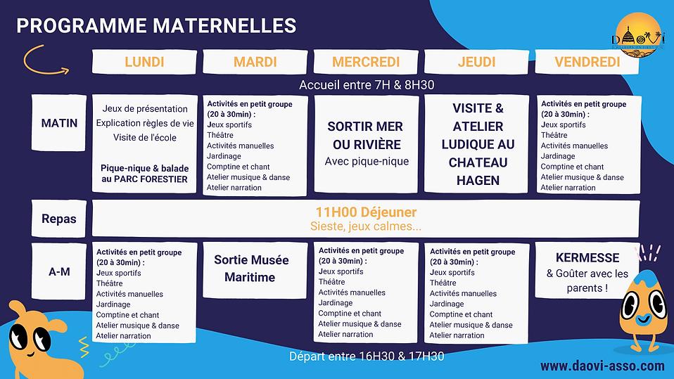 Programme maternelles.png