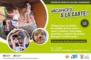 centre Champagnat.png