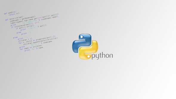 68517319-python-wallpapers