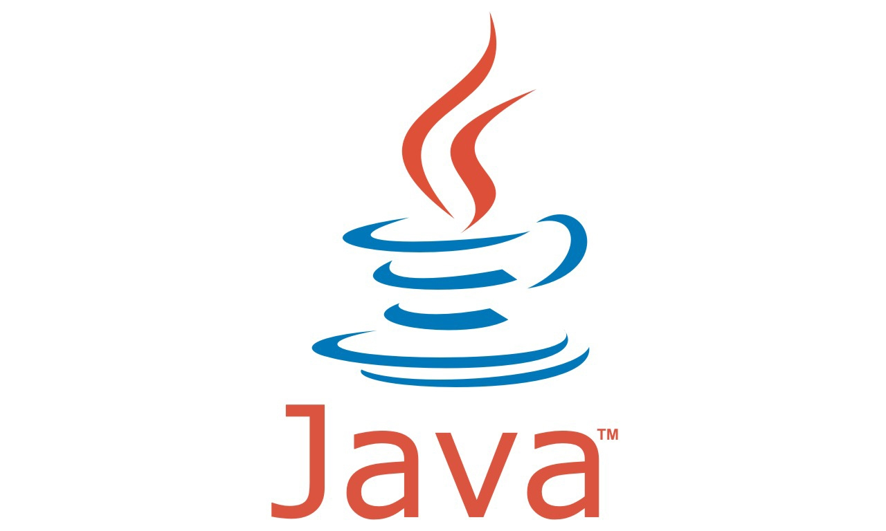 java-hd-wallpaper-java-images