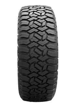 Fury Off Road Tires RT.png
