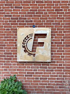 Freytag Logo.jpg