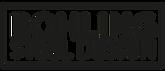 Bohling steel design logo