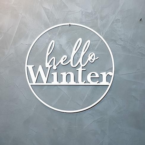 hello winter.jpg
