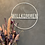 Thumbnail: Willkommen Metallring 02