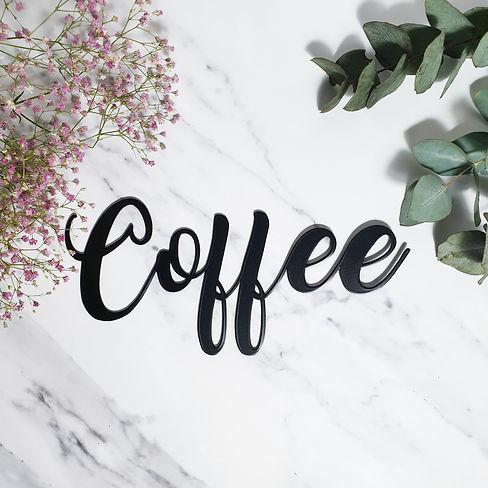 Coffee Schriftzug.jpg