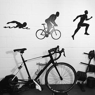 Triathlon Wandbild.jpg