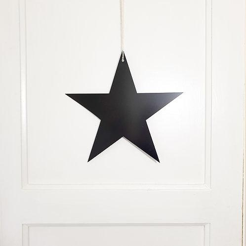 Stern 30 cm