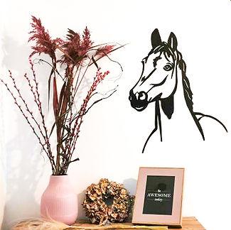Pferd Wanddeko.jpg