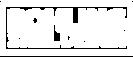 steel_design_neu_weiß_transparent_klein.