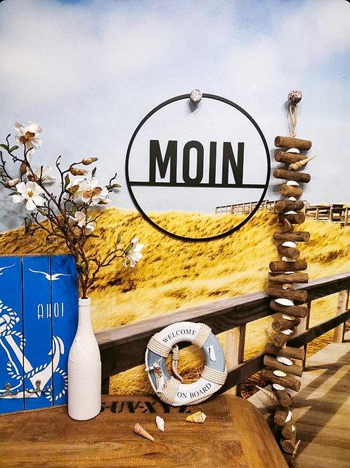 Moin Ring 02