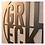 Thumbnail: GrillEcke Metall Dekoring