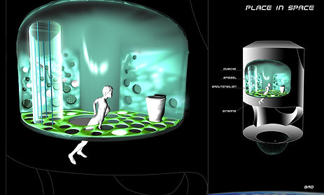 Place in Space Badezimmer.jpg
