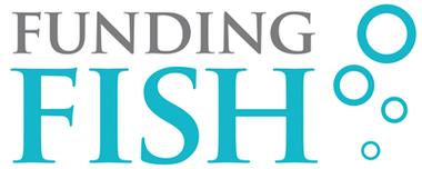 fundingfish-logo.png