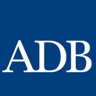 ADB.jpg