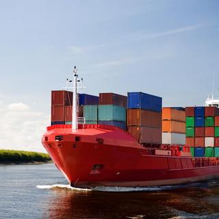 Maritime Finance