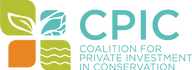 cpic-logo.png