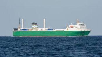 sailship1.jpg