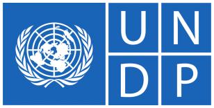 undp-logo-300x148.png