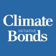 Climate-Bonds-Logo.jpg