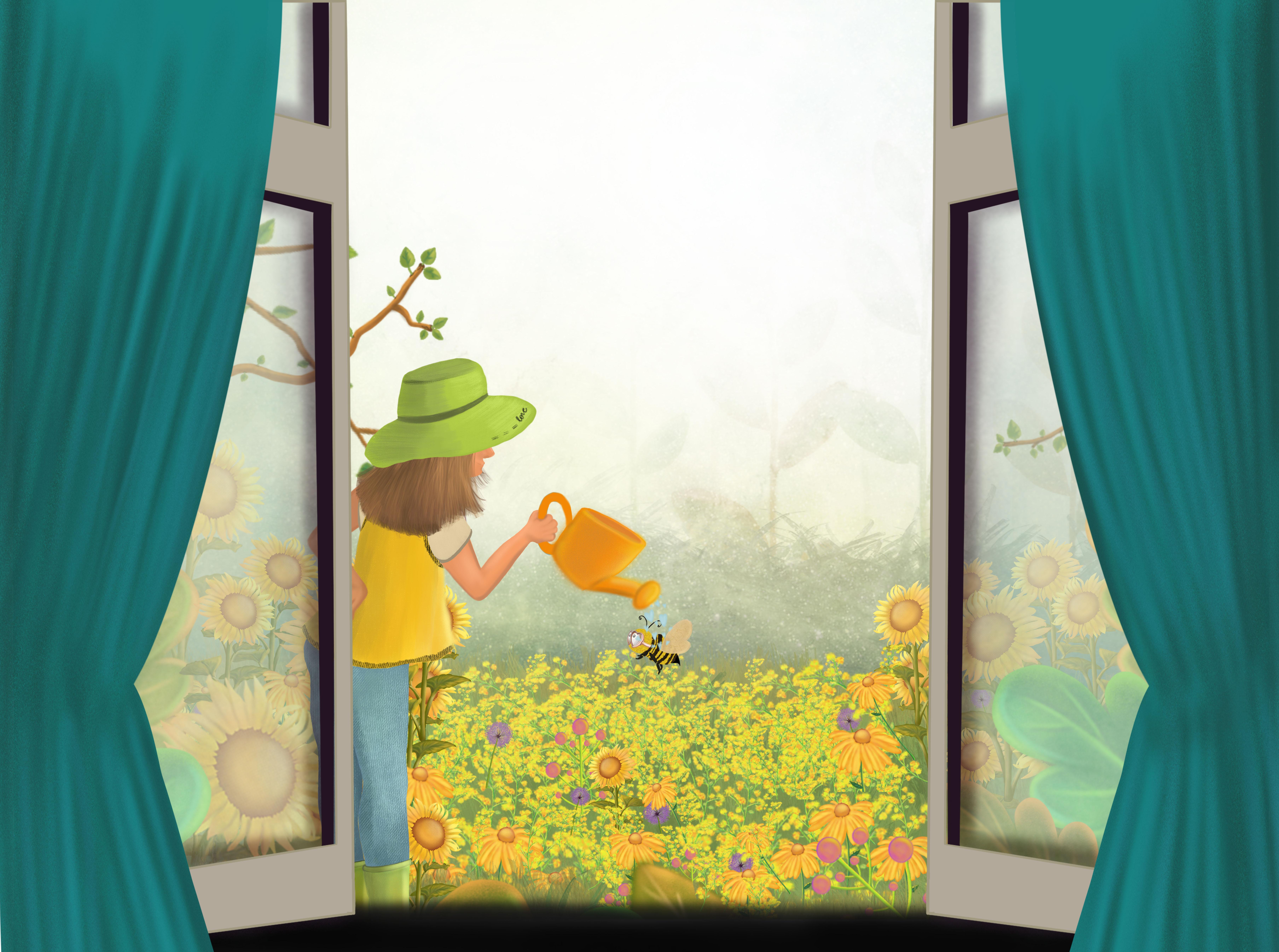 windowobserver1