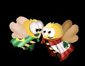 BRAZILIANANDLEBANESESUPERBEES.png