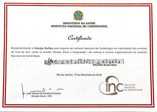 certificadoinstitutonacionalcardiologia.