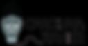 CarolinaXavier_Logo_Official-02.png