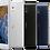 Thumbnail: Nokia 3  United we make memories
