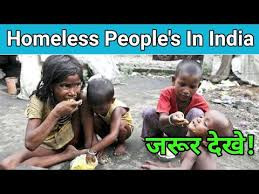 HELP THE POOR AND NEEDY