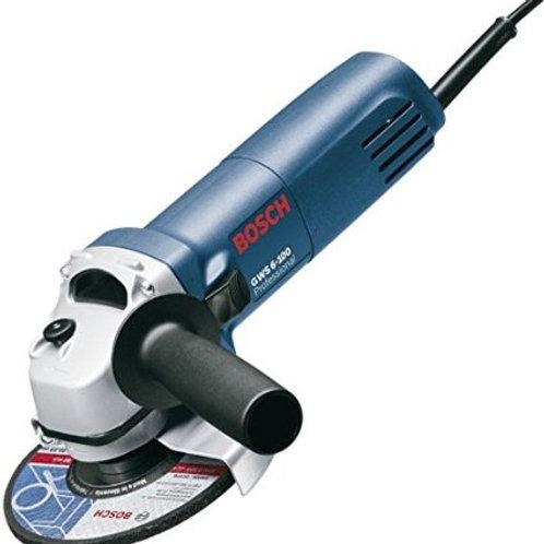 Bosch Standard Angle Grinder GWS7-100 710W 100mm