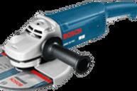 Bosch Angle grinder GWS 20-180 Professional