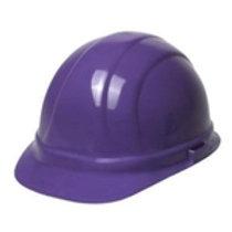 Aktion AK H01 Helmet - (Violet)